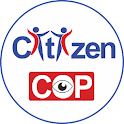 CitizenCOP icon