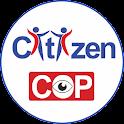 CitizenCOP icon