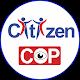 CitizenCOP Download for PC Windows 10/8/7