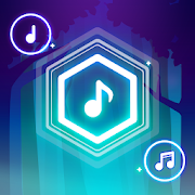 Piano Beat MOD APK 1.8.5 (Mega Mod)