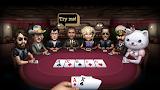 Fresh Deck Poker - Live   Apk Download Free for PC, smart TV