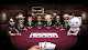 Poker - Fresh Deck Poker screenshot - 1