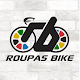 Download Roupas Bike For PC Windows and Mac