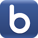 Beep - Rent a Cab icon