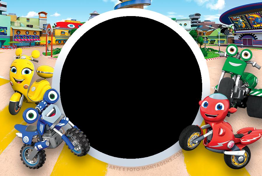 ricky-zoom