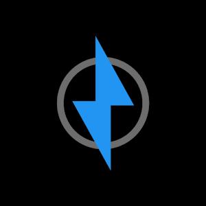 Smart Flasher (ROOT) 4.120200508 by sunilpaulmathew logo