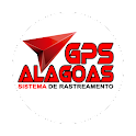 Gps Alagoas icon