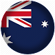 Download Australian Chat: Meet friends & flirting game For PC Windows and Mac