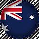 Australian Chat: Meet friends & flirting game for PC-Windows 7,8,10 and Mac