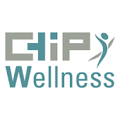 CHIP Wellness
