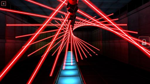 Laser Mazer AR/VR  image 6