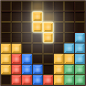 Brick Legend - Block Puzzle Game