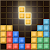 Brick Legend - Block Puzzle Game file APK for Gaming PC/PS3/PS4 Smart TV