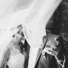 Wedding photographer Oleg Dobryanskiy (dobrianskiy). Photo of 11.03.2016