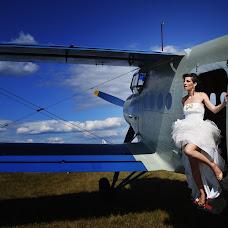 Wedding photographer Elena Sterkhova (SterhovaElena). Photo of 26.12.2013
