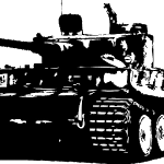 World of tanks 1990 : Operation Eagle Claw icon