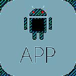 App Extractor 1.4