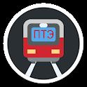 ПТЭ РФ - Правила технической эксплуатации ЖД РФ icon