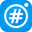 Followers for Instagram - Tags