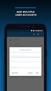 FileCloud 20.1 [MOD APK] Latest 2