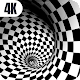 Optical illusions for PC-Windows 7,8,10 and Mac