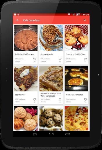 玩免費遊戲APP|下載免費食譜 app不用錢|硬是要APP