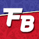 Download FootBuzz For PC Windows and Mac