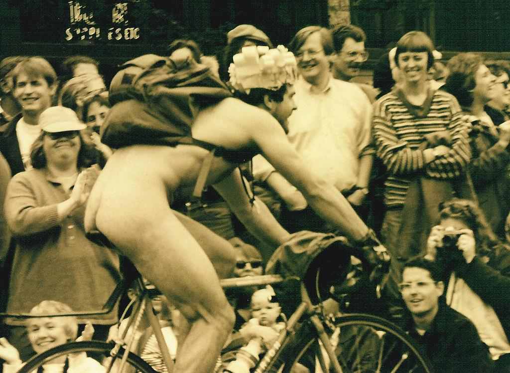 1024px-Solstice_Cyclist_1995.jpg