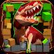 DinoCraft Survive & Craft Pocket Edition (game)