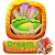 Dream Farm file APK for Gaming PC/PS3/PS4 Smart TV