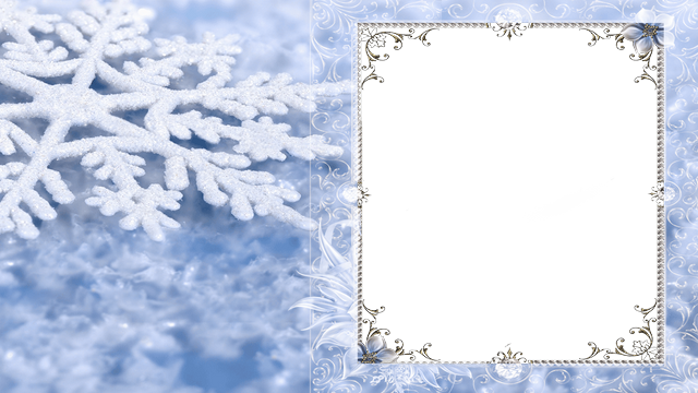 winter photo frames android apps on google play. Black Bedroom Furniture Sets. Home Design Ideas