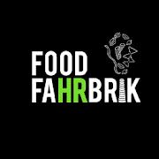 FoodFahrbrik