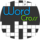 Word Game :Crossword Puzzle Android APK Download Free By DEVWIN