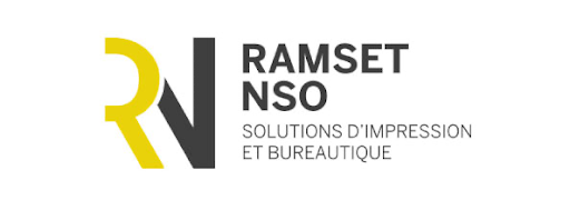 Ramset-NSO-logo
