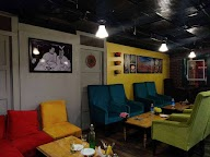 The Central Perk photo 8