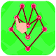 Download Brain Exercise - 1 Touch Line For PC Windows and Mac