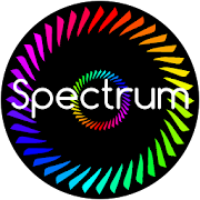 [Substratum] Spectrum Theme