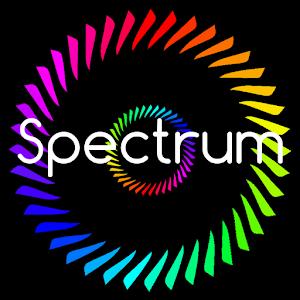 [Substratum] Spectrum Theme