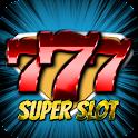 Slots Bingo Jackpot Casino icon