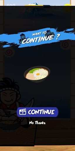Chef Master Ramen android2mod screenshots 5