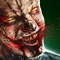 Zombie Call: Trigger 3D First Person Shooter Game download