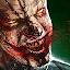Zombie Call icon