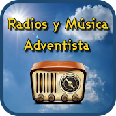 Adventist Radio and Music