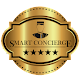THE SMART CONCIERGE for PC-Windows 7,8,10 and Mac