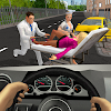 Ambulance Jeu 2017