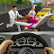 Ambulance Game 2017 1.1.0 Apk