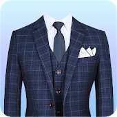 Man Formal Photo Suit : Man Formal Photo Editor Android APK Download Free By Photo Frames & Photo Editor