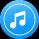 音楽プレーヤー - Androidアプリ