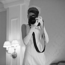 Wedding photographer Andrey Gayzler (Hans). Photo of 18.04.2013