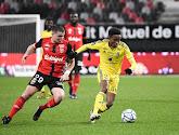 'Verrassende Belgische club gaat shoppen bij Lille: driejarig contract ligt klaar'